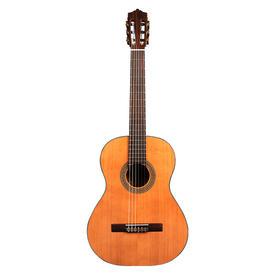 红棉zs-1吉他