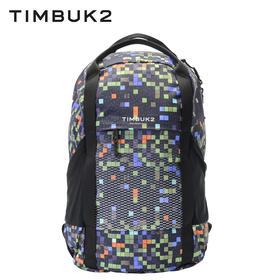 TIMBUK2美国新款时尚双肩包男 女潮流印花防水运动旅行包 魔幻印花/ Rift 运动旅行包