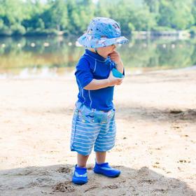 I Play儿童沙滩裤(4岁)