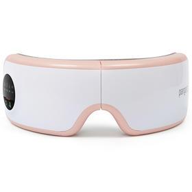 攀高智能护眼仪按摩眼镜护眼美眼眼保仪眼睛热敷气压震动按摩眼罩仪器PG-2404G15