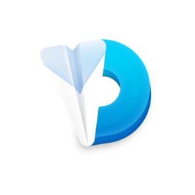 Downie 支持 1000+ 流媒体网站的 macOS 视频下载工具