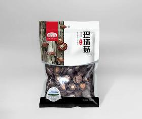 燕之坊 东北珍珠菇168g