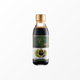 古龙天成丨两年特调酱油250ml