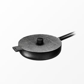 VELOSAN韦诺森丨铸铁煎锅