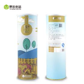 野农优品 甄选小米 精选杂粮 高纤维1.15kg