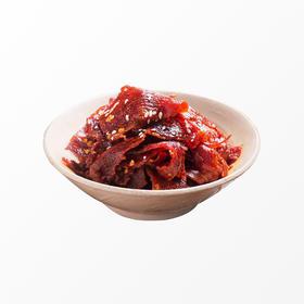 椒盐记丨火边子牛肉 110g*2