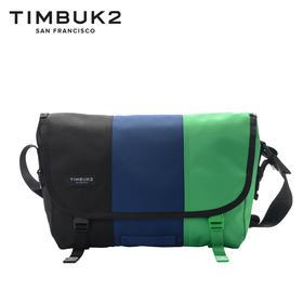 TIMBUK2美国新款潮流邮差包旅行包女单肩包男斜挎包 知更鸟同系列