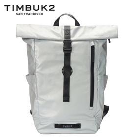 TIMBUK2潮流时尚电脑双肩包男女运动背包旅行包韩版卷口背包