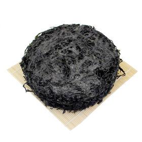 【霞浦头水紫菜】国家地理标志产品 源于中国紫菜之乡 69元250g