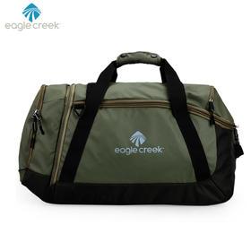美国eaglecreek商务旅行袋 休闲运动提型包 可拆卸行李袋 二合一旅行袋