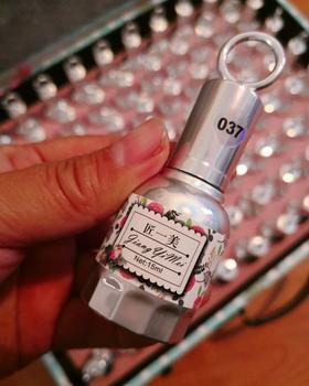 日式匠一美甲油胶88色 led色板衣代小布魔盒双层2018款 带底胶封层加固胶原厂LED可发光色板