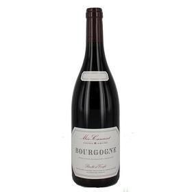 【闪购】梅凯庄园勃艮第干红葡萄酒2014/Meo Camuzet F & S Bourgogne Pinot Noir 2014