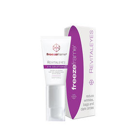 澳大利亚Freezeframe零敏感祛皱眼霜15ml
