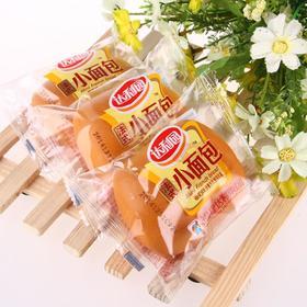 散称   达利园小面包(250克)