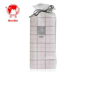 日本直邮资生堂THE GINZA银座水乳化妆棉贵妇卸妆棉60枚