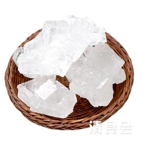 传统工艺制作冰糖2斤装