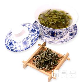 云南特产 普洱春尖茶叶
