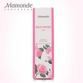 梦妆蔷薇舒缓润肤水250ml
