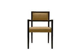 餐椅(6把/套)