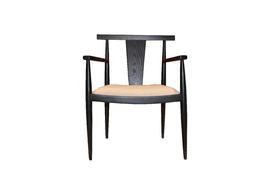 单人椅(2把/套)