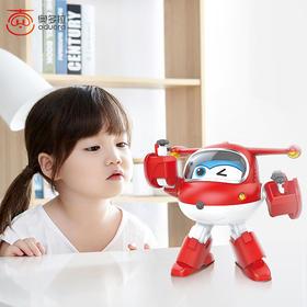 乐迪益智机器人-幼教编程,越玩越聪明