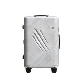 LIFE WILL FIND ITS WAY黄景瑜同款 ITO侏罗纪公园系列拉杆箱 万向轮PC旅行箱
