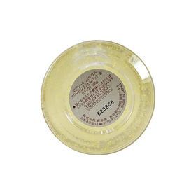 日本直邮Elixir怡丽丝尔免洗睡眠面膜 胶原蛋白美白补水凝胶啫喱 105g