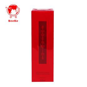 日本直邮 资生堂 红色蜜露精华保湿化妆液 紧致肌肤化妆水200ml