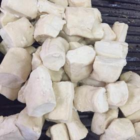 豆腐(500个一件)
