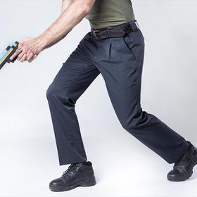 潜伏者战术西裤