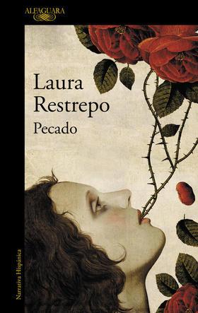 Pecado (Laura Restrepo) (TAPA BLANDA)