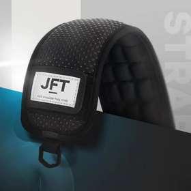 【解放双肩】3D气囊反重力减压背包肩垫
