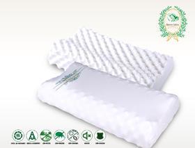 泰国正品 素万乳胶枕  U型枕  靠垫  荆门本地包邮