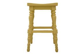 吧椅(3把/套)