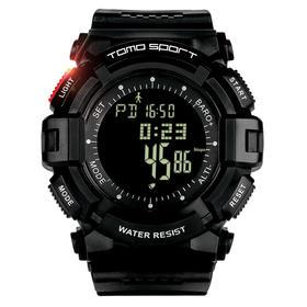 【23种功能】T102智能运动手表