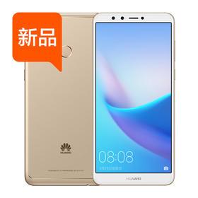 Huawei华为 畅享8 Plus 全面屏4G官方正品手机