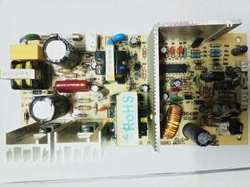 3603电源板(富)