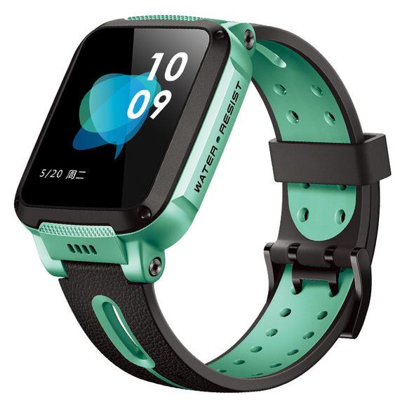 小天才Z3电话手表 中国移动和动力优品馆图片