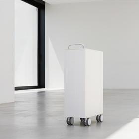 【源于颜值 忠于品质】日本cado空气除湿机 DH-C7000 家用卧室静音地下室干衣工业大功率干燥