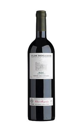克洛斯玛卡多干红葡萄酒2014/Clos Mogador 2014
