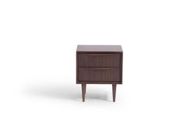 艾迪玛仕   床头柜CG15025A(运费咨询客服)