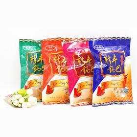 【新丰】新丰锅巴 办公室零食休闲小吃饼干