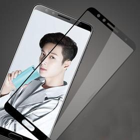 华为 Nova 2s 手机膜