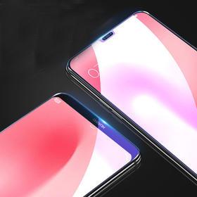华为 Nova 3e 手机膜
