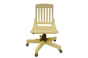 书椅(儿童房)