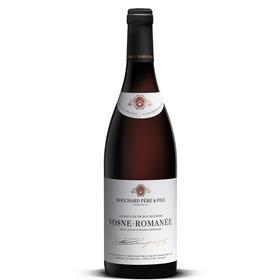 【闪购】布夏父子冯罗曼尼干红葡萄酒2015/Domaine Bouchard Pere Fils Vosne Romanee 2015