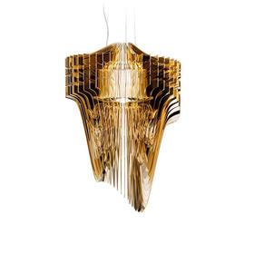 Zaha Hadid Design Aria 枝形吊灯