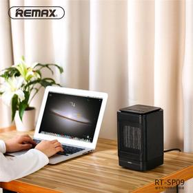 暖冬系列便携式电暖器  RT-SP09