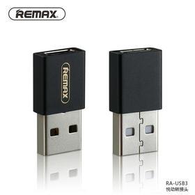 悦动转接头 RA-USB3