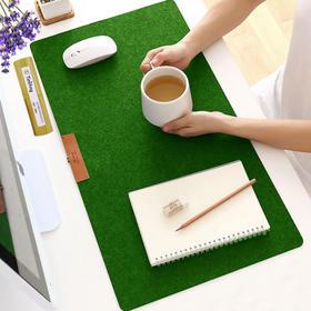 【一次使用 36小时稳定散香 】TimAng毛毡精油桌垫